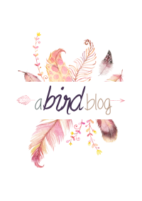 abirdbloglogo